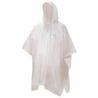 Coleman Clear Emergency Poncho Clear 2000016565