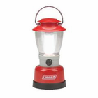 Coleman CPX 6 Classic LED Personal Sz Lantern Red 2000008554