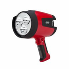 Coleman CPX 6 CSP70 Spotlight Red/Black 2000012115