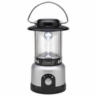 Coleman CPX 6 Duo LED Multi-Purpose Lantern Red 2000008545