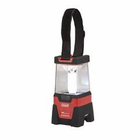 Coleman CPX 6 Easy Hang LED Lantern Red/Black 2000006663