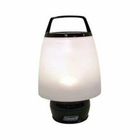 Coleman CPX 6 Portable Table Lamp Black 2000009456