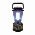 Coleman CPX 6 Rugged Lantern Realtree AP Camo 2000006697