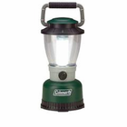 Coleman CPX 6 Rugged Personal Size Lantern Green 2000008546