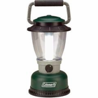 Coleman CPX 6 Rugged XL Rechargeable Lantern Grn 2000015140