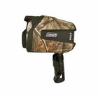 Coleman CPX 6 Ultra High Power LED Sptlght Realtree AP Camo