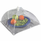 Coleman Food Cover Grey 2000016431