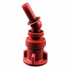Coleman Fuel Filler Accessory Red 3000002657