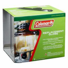 Coleman Fuel Lantern For 2220, 228, 235, 290, 295 And 2600
