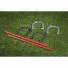 Coleman Horseshoes Sport Outdoor Game 2000012473