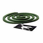 Coleman Mosquito Coil Green 2000014862