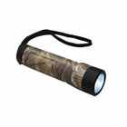 Coleman Multi-Color LED Flshlght Realrtee AP Camo 2000006694