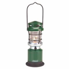 Coleman Northstar Candle Lantern Green 2000016509