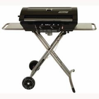 Coleman NXT 300 Grill Black 2000012521