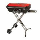 Coleman NXT 50 Propane Grill Red 2000014018