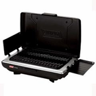 Coleman NXT 50 Table Top Propane Grill Red 2000014017