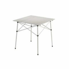 Coleman Outdoor 27.5 x 27.5 Inches Compact Table 2000009901