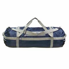 Coleman Outdoor Gear Duffle Bag 36x14 In Navy/Gry 2000016511
