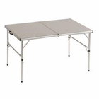 Coleman Pack-Away Outdoor Folding Mosaic Table 2000016595