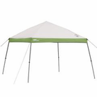 Coleman Shelter 10X10 Wide Base Cnpy Angled Legs 2000004416