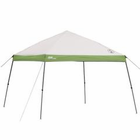 Coleman Shelter 12X12 Wide Base Cnpy Angled Legs 2000004409