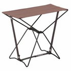 Coleman Stool Event 2000003154
