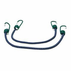 Coleman Stretch 20 Inch Cords Blue 2000016414