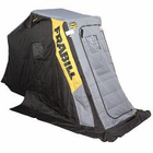 Frabill Thermal Commando Ice Shelter