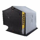 Frabill Thermal Predator Ice Shelter With Side Door