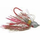 Lures Jigs