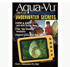 "<font color=""#ff0000""><b><i>New!</i></b></font><br>Aqua VU Catalog (FREE)"