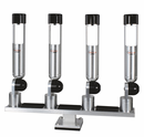 """<font color=""""#ff0000"""">NEW in 2014 </font>Big Jon Quik Draw Rod Holders"""