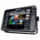 "<font color=""#ff0000""><b><i> NEW IN 2015!</i></b></font><br>LOWRANCE HDS GEN3 SERIES"
