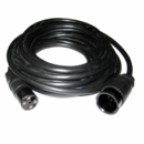 RAYMARINE 5M TRANSDUCER EXT CABLE