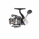 Shimano Saros 1000FA Spin Reel 5+1BB 4lb/140yds 6.0:1 Ratio
