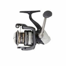 Shimano Saros 2500FA Spin Reel 5+1BB 8lb/140yds 6.0:1 Ratio