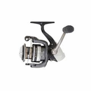 Shimano Saros 3000FA Spin Reel 5+1BB 8lb/170yds 6.0:1 Ratio