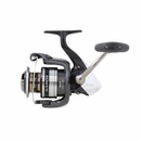Shimano Saros 4000FA Spin Reel 5+1BB 10lb/200yds 5.8:1 Ratio
