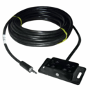 SITEX TEMPERATURE PROBE FOR SST-110 TRANSOM MOUNT