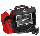 Vexilar Fish Scout Color Underwater Camera W/Case