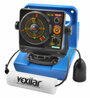 Vexilar  FL-12 Genz Pack    12 Degree    GP1212