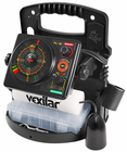 Vexilar FL-12 Ice ProPack II Locator W/12 Degree Ice Ducer
