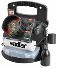 Vexilar FL-18 Ice ProPack II Locator W/12 Degree Ice Ducer