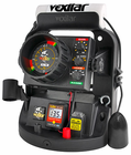 Vexilar FL-18 Ice Ultra Pack Locator W/12 Pro View Ice Ducer