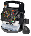 Vexilar FL-20 Ice ProPack II Locator W/12 Degree Ice Ducer
