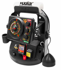 Vexilar FL-20 Ice Ultra Pack Locator W/12 Degree Ice Ducer