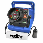 Vexilar FL-8SE Genz Pack       19 Degree  GP0819