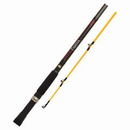 Zebco Catfish Fighter Spinning Rod 8ft 2pc MH