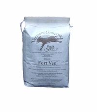 All Purpose Fortified Potting Mix (Fort V) 6qt bag