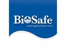 BioSafe Natural Controls